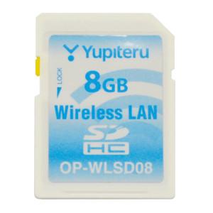 OP-WLSD08