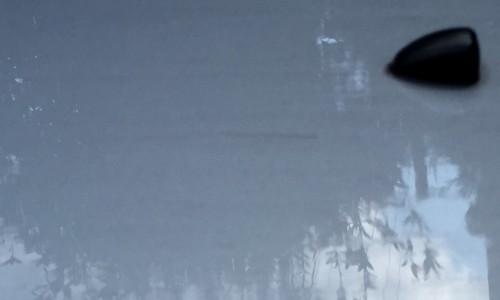 鉄粉クリーナー (2)