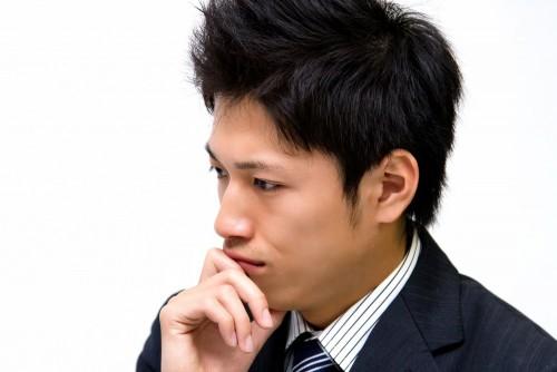 BJK_kyouheikangaeru-thumb-1000xauto-13724