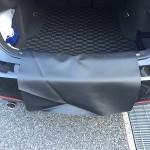 車のトランクの汚れ防止にはラゲッジマットがおすすめ
