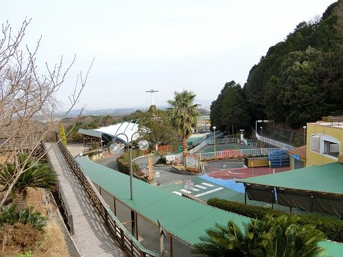 関西サイクルスポーツセンター01