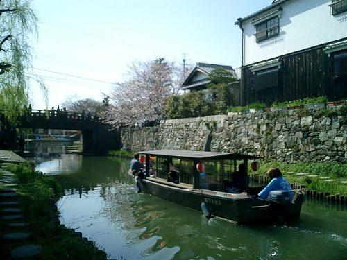 近江八幡-水郷02
