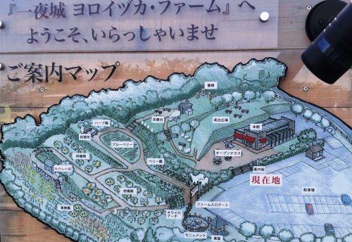 3-1小田原一夜城