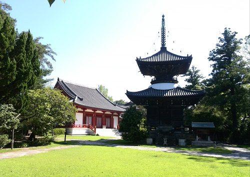 1.高山寺