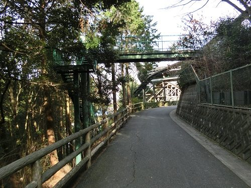 関西サイクルスポーツセンター02