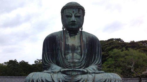 1-2逗子・鎌倉