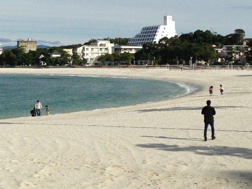 和歌山県 白浜01