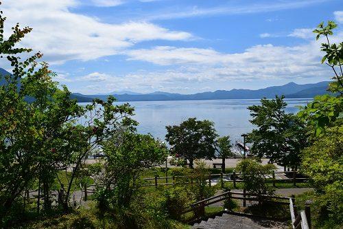 支笏湖04