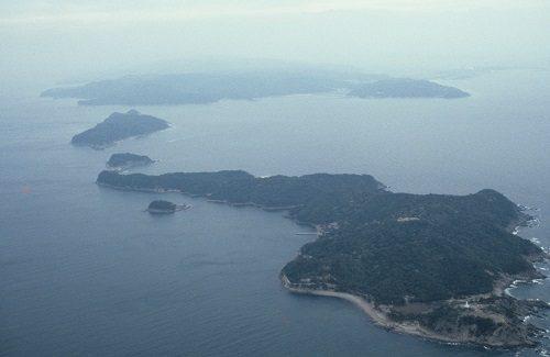 加太-友ヶ島01