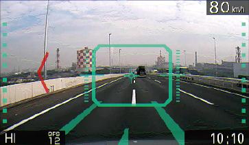 ドライブレコーダーとレーダー探知機をセットで購入する場合に押さえておきたいポイント