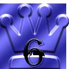 ranking-free-sozai6