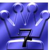 ranking-free-sozai7