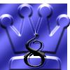 ranking-free-sozai8