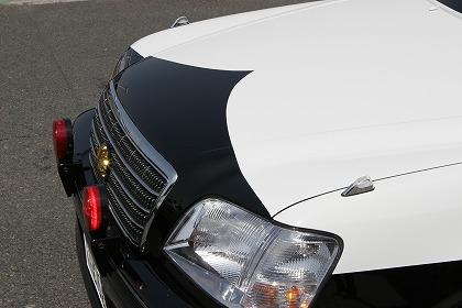 car0012-009
