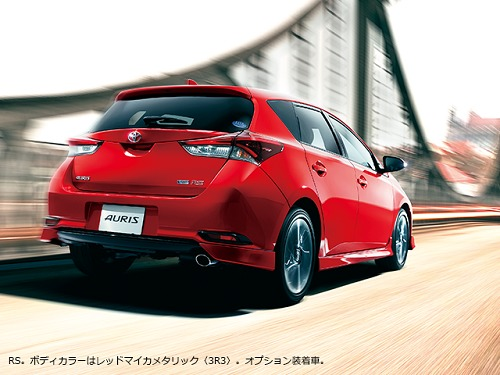 carlineup_auris_gallery_2_15_lb