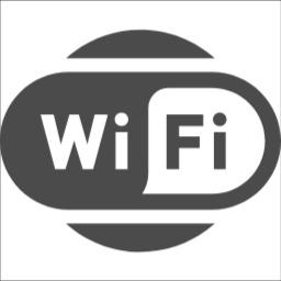 Wifi対応のドライブレコーダー 9選 年版