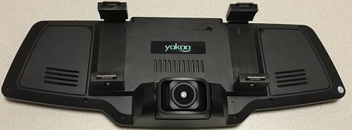 リア ドライブ カメラ レコーダー